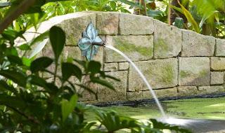 Fotos de jardin julio 2013 - Ver jardines de casas ...