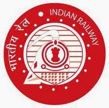 Indian Railways Employment News