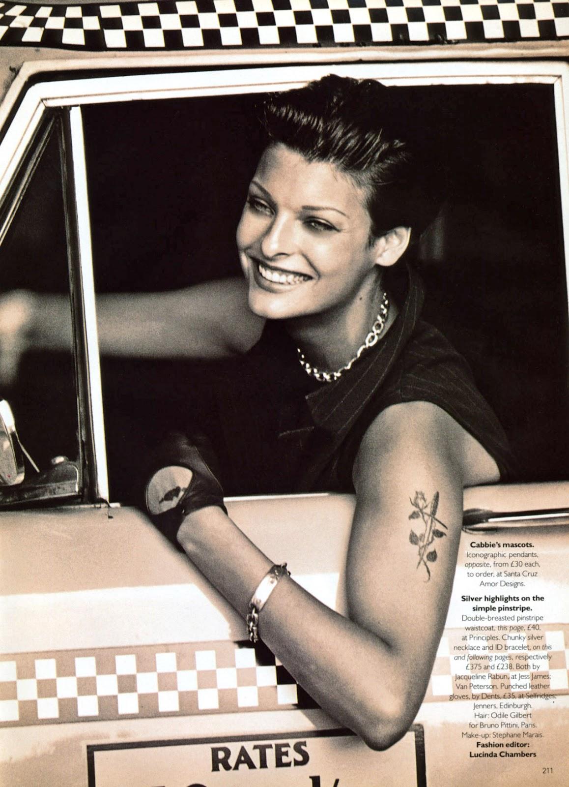 http://3.bp.blogspot.com/-XMvdNGMR3uw/T0-1hhSIi4I/AAAAAAAAC5Y/O-oRLXvY4Wg/s1600/Linda+Evangelista+1992+09+Vogue+Uk+Ph+Peter+Lindbergh+03.jpg