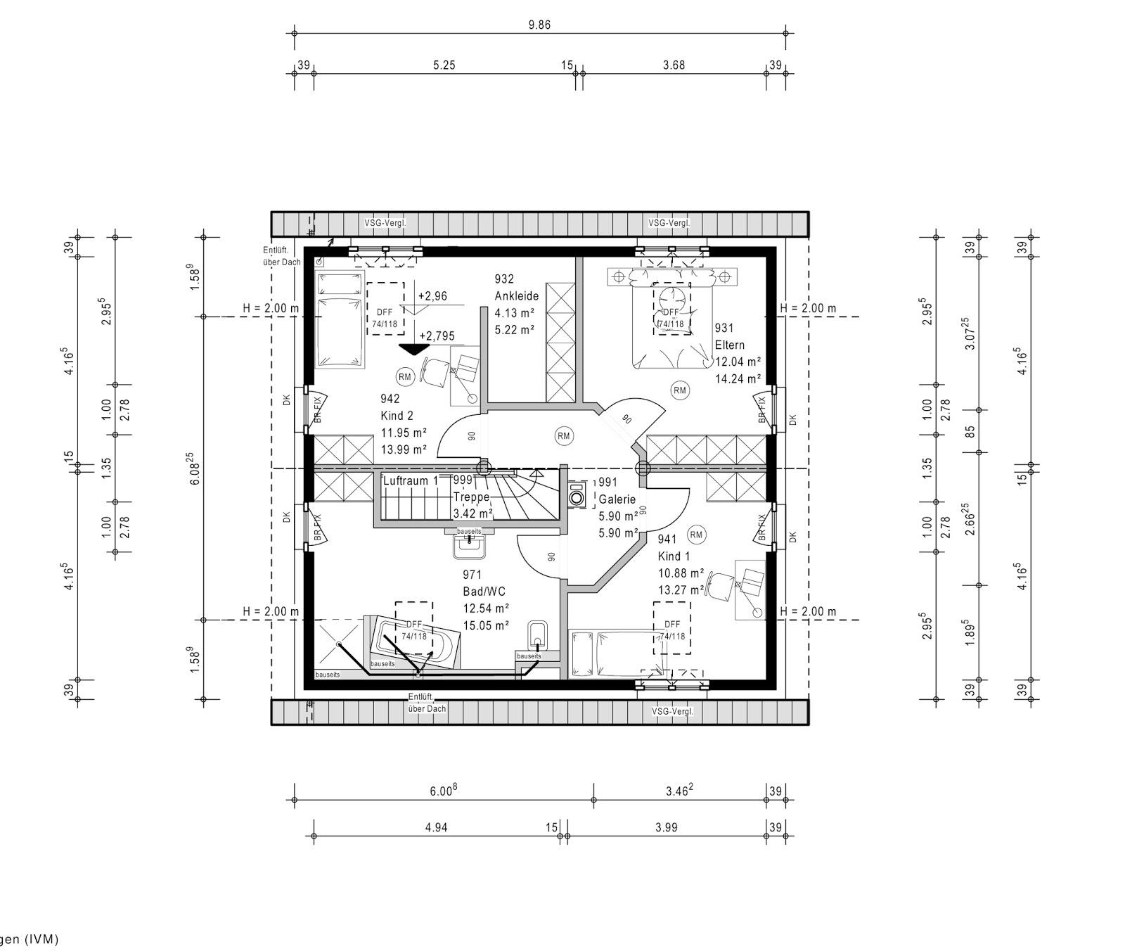 julia 39 s und sascha 39 s traum vom ein steinhaus pl ne. Black Bedroom Furniture Sets. Home Design Ideas