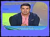 - برنامج الكابتن مع خالد الغندور - حلقة يوم الأحد 25-9-2016