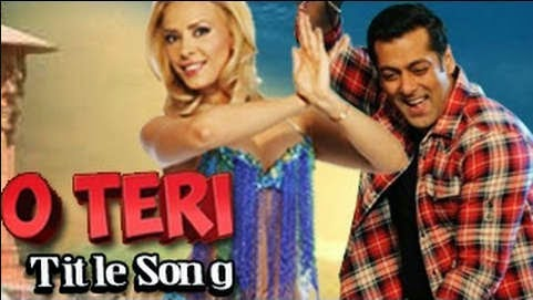 http://3.bp.blogspot.com/-XMwCq57rQ94/UyKgm2FBZqI/AAAAAAAAAKE/EmLcuZsGiDs/s1600/O+Teri+Title+Song+%282014%29+HD+Video+Song+Download.jpg