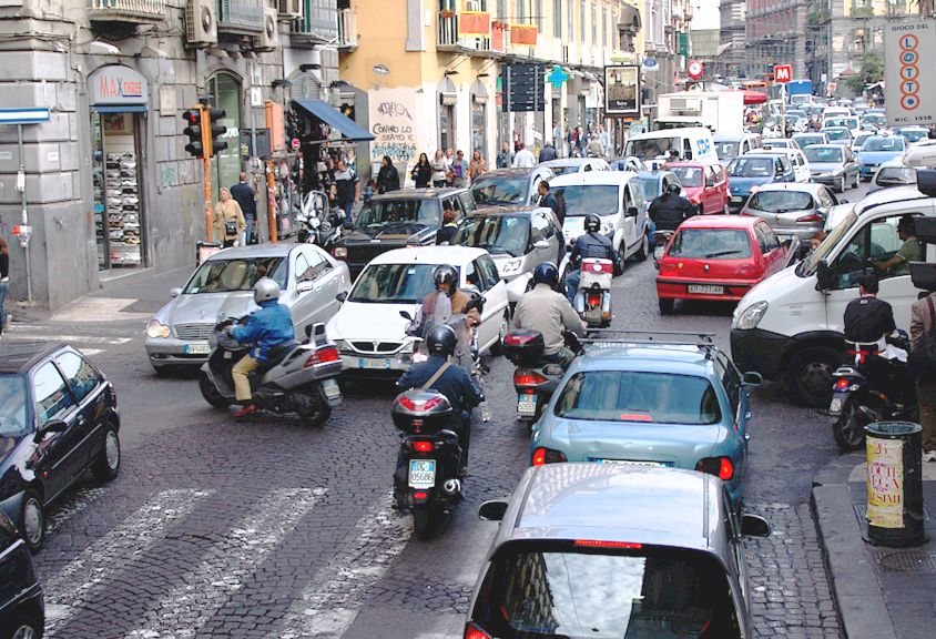Car Rentals Near Rome Ga