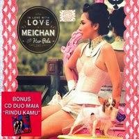 free download lagu mp3 Korban Cinta - MeiChan + syair dan Lirik serta gambar kunci chord gitar lengkap terbaru 2013 , Video Klip