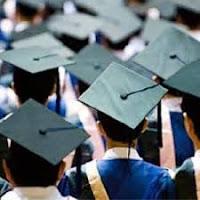 Apa Bedanya Politeknik Dengan Universitas?