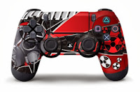 PS4-DualShock-4-Custom-Skin-Designed-by-247Skins