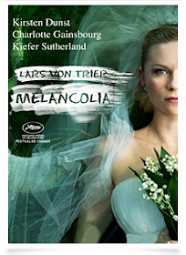 Baixar Filmes Download   Melancolia (Dual Audio) Grtis