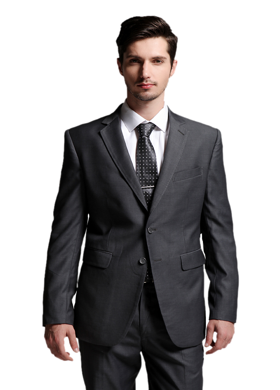 Slim-cut suits. Theslim-cut suit is made for movement as it conforms to your body. Blazers are tailored to be slightly shorter in length than suit jackets, even around the cuffs.
