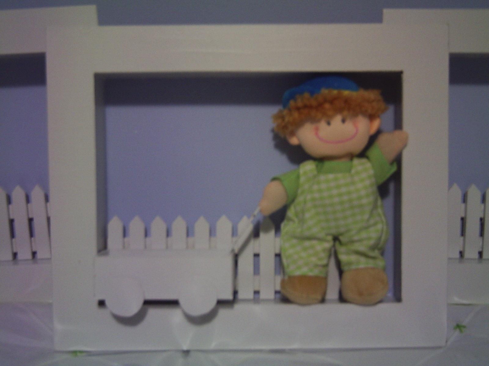 decoracao quarto branco e azul:blog iris medeiros: Decoração de quarto de bebê:verde azul e branco