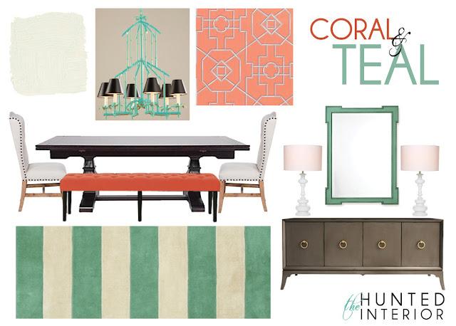 Coral+&+Teal.jpg