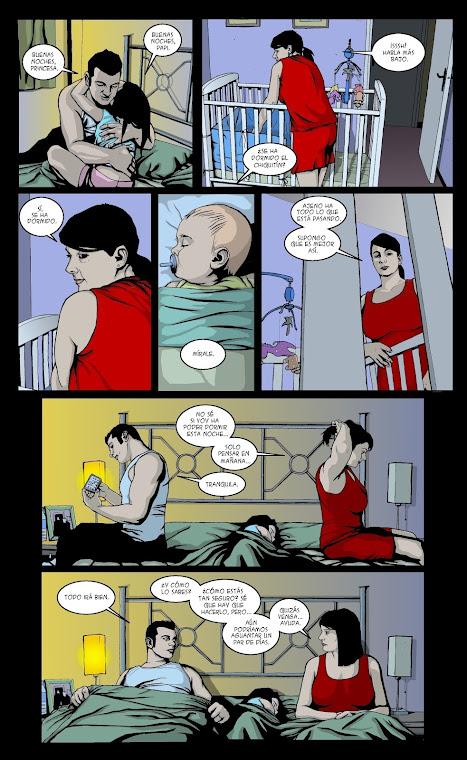 Página 24 de El Domador