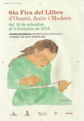 http://uniliberlibrosycoleccionismo.blogspot.com.es/2015/09/64-fira-del-llibre-docasio-antic-i.html