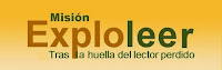 www.exploleer.com