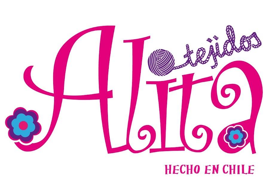 Alita Tejidos