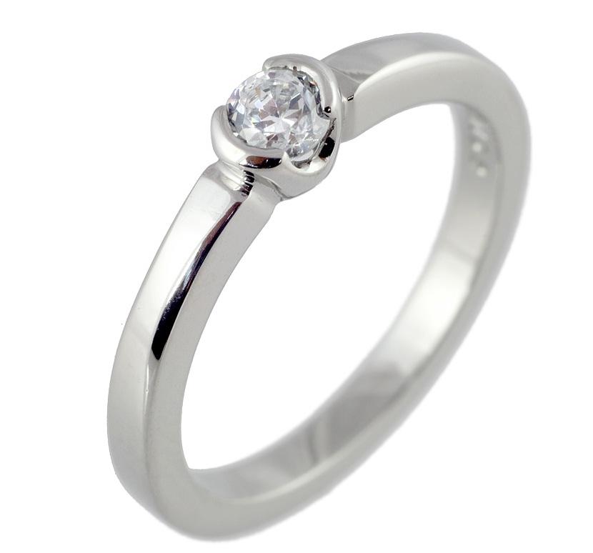Women Beauty Tips: 10+ Beautiful Finger Ring Designs for Girls