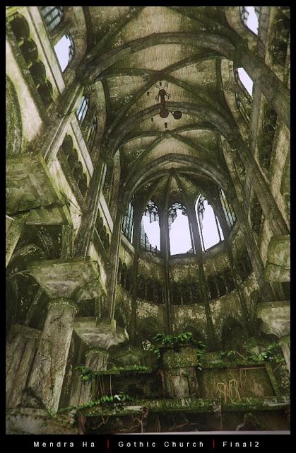 SVA_October Challenge Winners_ Gothic Church Klagge%2527s+choice
