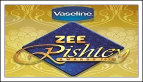 (2nd-Dec-12) Zee Rishtey Awards [Main Event]