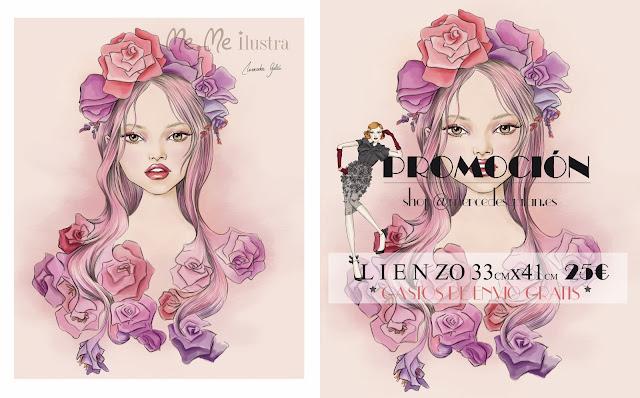 http://www.mercedesgalan.es/tienda-online/promocion-promocion/promocion-violeta.html