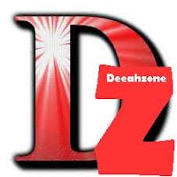 TENTANG DEEAHZONE
