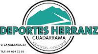 DEPORTES HERRANZ