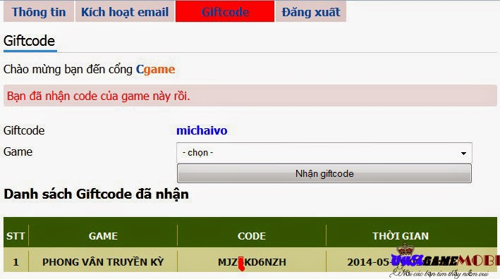 giftcode-trong-pvtk-v19