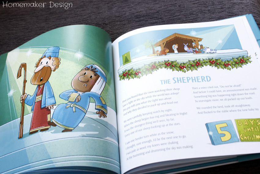 Homemaker Design The Donkey In The Living Room By Sarah Raymond Cunningham Review