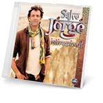 Download Trilha Sonora Salve Jorge Internacional 2013 + Torrent   Baixar Torrent