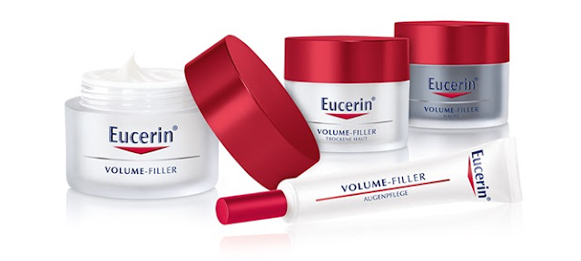 Eucerin Volume Filler