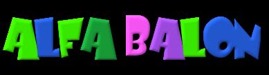 BALON BEKASI
