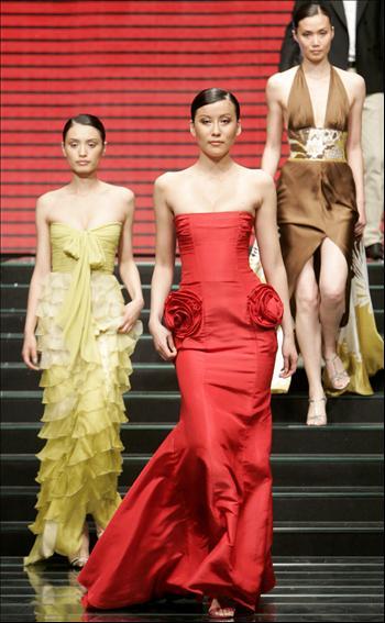 Fashion of this week italian fashion for Italian fashion websites