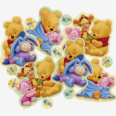 imagenes disney babies - babes - bebes 20