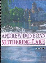 slithering lake 2003