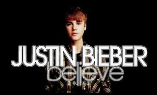 Justin Bieber DC Tickets November 5, 2012 Verizon Center