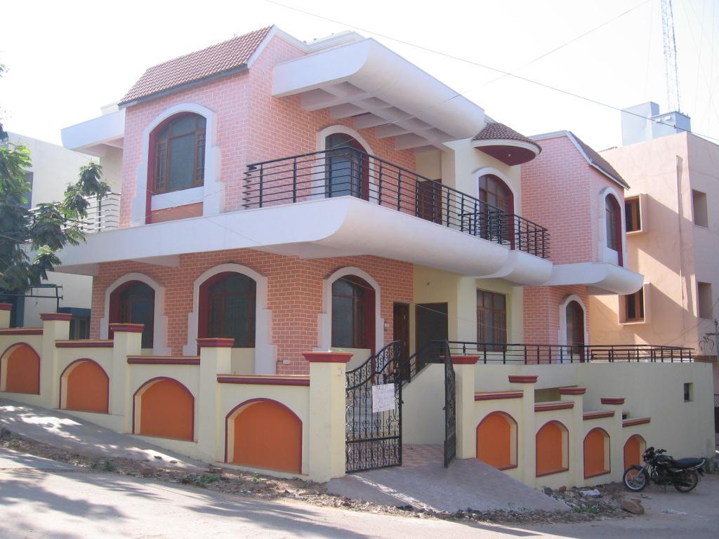 Hydarabad Hoses Joy Studio Design Gallery Best