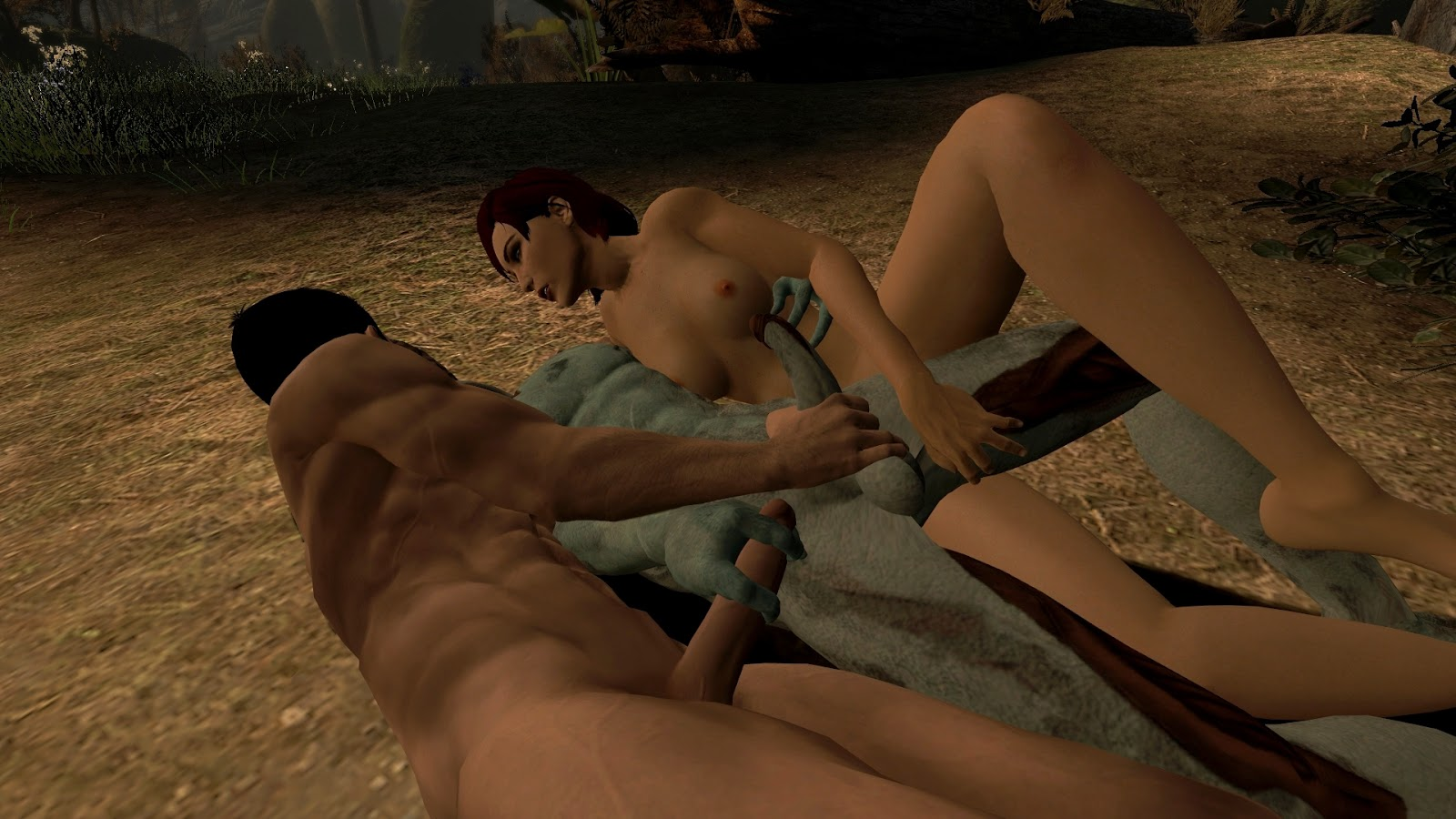 Xxx world warcraft in sexy pictures