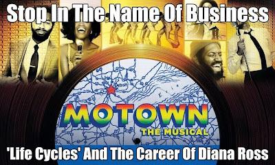 Motown+the+Musical_Horiz_KD1.jpg