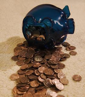 Vantagens de ter uma conta poupança