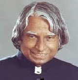 all essay short essay on dr a p j abdul kalam words  full of dr a p j abdul kalam was dr avul pakir jainulabdeen abdul kalam he was born on 15 1931 at dhanushkothi in the temple town
