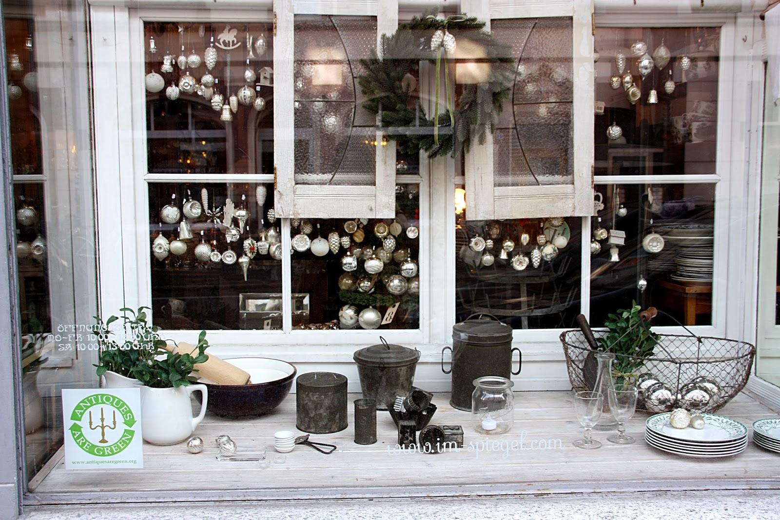 imspiegel weihnachtsdekoration 2013 1. Black Bedroom Furniture Sets. Home Design Ideas
