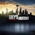 Greys Anatomy Season 9 Episode 24 (Season Finale): Perfect Storm of Emotion
