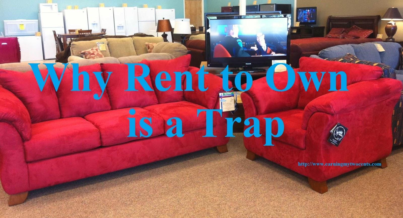 Rent To Own Sofas 2017 Sofa Design. Furniture rent to own