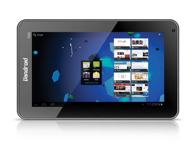 Tablet Android Terbaik Dengan Harga Murah 1 Jutaan