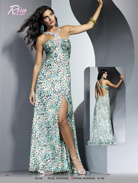 Stylish+ Rive+ Designs +prom+ dresses+%252831%2529 Kadınlar için