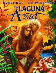 The Blue Lagoon (La laguna azul) (1980) [Latino]