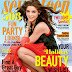 IMTA Alum Ashley Greene on the Cover of Seventeen!