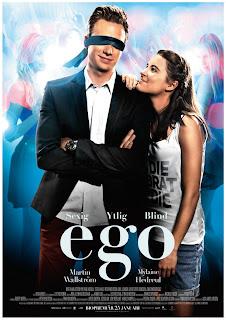 Ego online (2013)