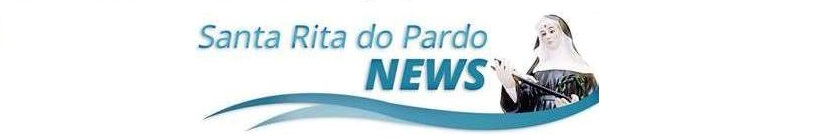 Santa Rita do Pardo News