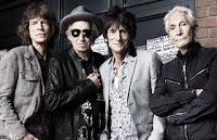 The Rolling Stones en Brasil 2015 2016 2017 venta de ingressos primera fila