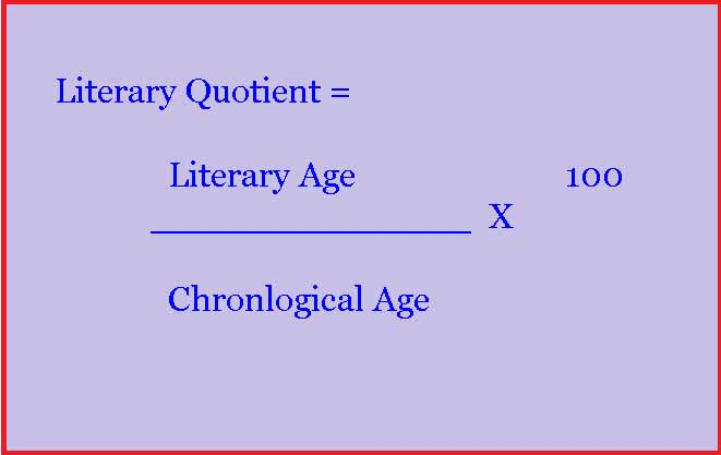 English Literary Essay,Vipin Behari Goyal, author,