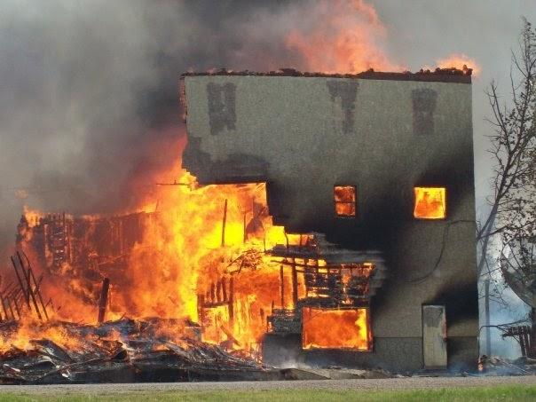 Fire Chief Wood Furnace Dealersin Kansas City Mo